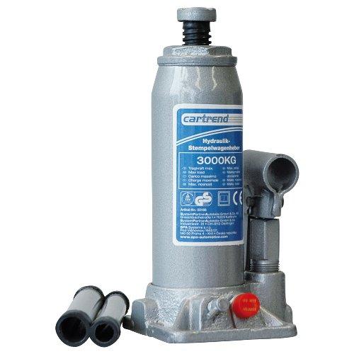 cartrend-50166-cric-hydraulique