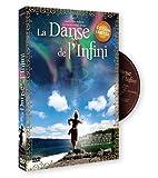 la Danse de l'Infini - Edition Limitée