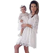 Mutter Und Tochter Kleider Suchergebnis Auf Amazonde Für