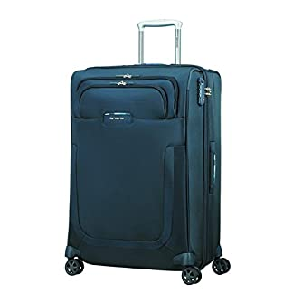 Samsonite Duosphere Equipaje de Mano Spinner 67, Medium