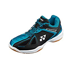 YONEX Power Cushion 34 para...