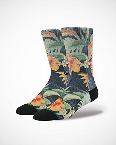 Stance Crew Socks Casual ~ due misurini