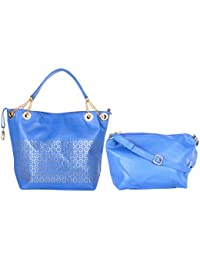 IMPORT Women's Bags (Combo Of 2)