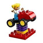 LEGO-Duplo-My-First-la-Mia-Grande-Scatola-di-Mattoncini-Parco-Giochi-10864