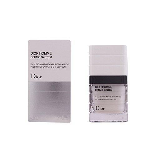 dior-homme-dermo-system-emulsion-hidratante-50-ml