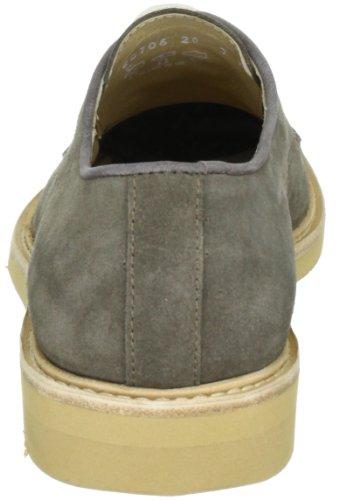 Florsheim Morgan, Chaussures de ville homme beige (taupe) - V.1