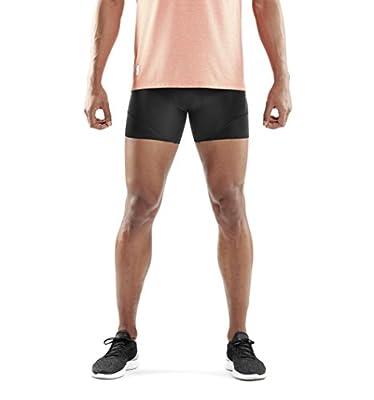 Skins Herren Da99050099033 Shorts
