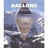 Ballons et dirigeables