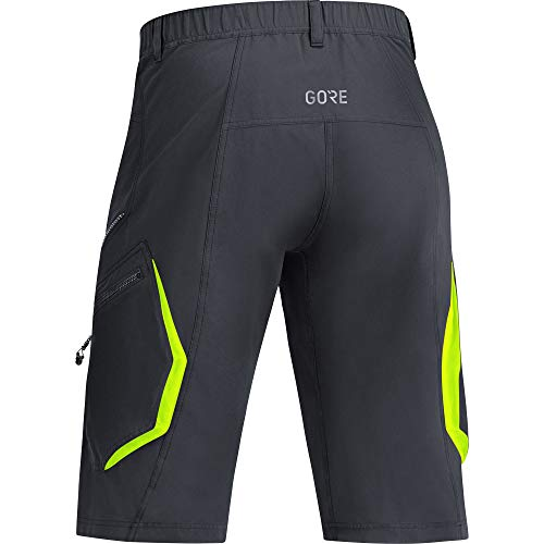 GORAT|#GORE BIKE WEAR 100047