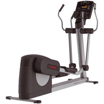 Life Fitness® Crosstrainer