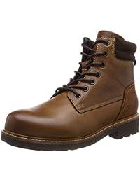 42cb406af135 Amazon.fr   Tommy Hilfiger - Bottes et boots   Chaussures homme ...