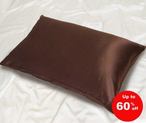 100-silk-pillowcase-funda-de-almohada-de-seda-de-50x75-cm-moca