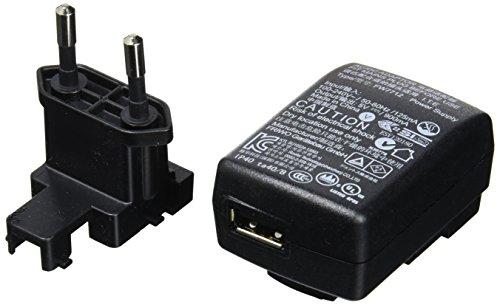 Preisvergleich Produktbild LED Lenser Power supply 5V/900mA and charging adapt Ladegerät