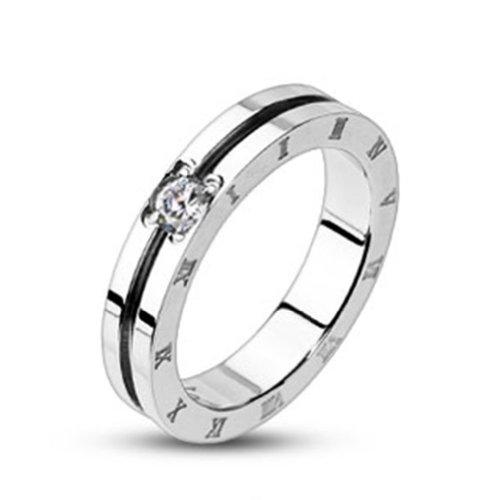 paula-fritz-hombres-mujeres-anillo-plata-numeros-romanos-circonios-disponibles-anillo-tamanos-47-15-