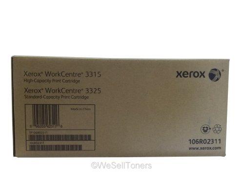 xer106r02311-106r02311-toner-by-xerox