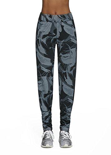 legging-sport-grey-and-black-athena-noir-s