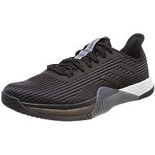 7d3aac472a9 Adidas Crazytrain Elite M