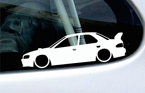 lowered-car-shape-sticker-based-on-subaru-impreza-wrx-sti-gen-1-gc8-with-large-wing