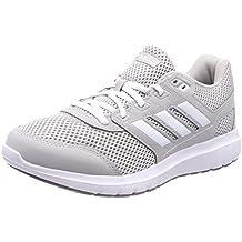 detailed look 8fc94 83406 adidas Duramo Lite 2.0, Zapatillas de Deporte para Mujer