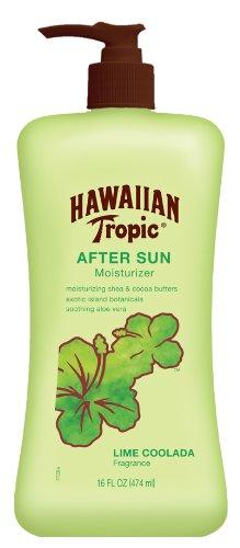 hawaiian-tropic-lima-coolada-aftersun-450-ml-3-pack