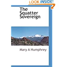 The Squatter Sovereign