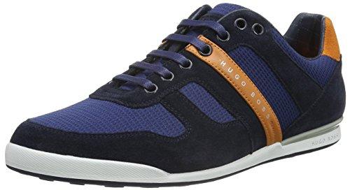 boss-green-mens-arkansas-lowp-mxpq-10191376-01-low-top-sneakers-blue-dark-blue-401-44-uk