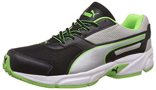 Puma Men's Running Shoes: Buy Online at Low Prices in India - Amazon.in