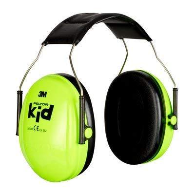 2pcs Baby Safer Ear Defenders Ohrenschützer Gehörschutz Chidren Jungen Sicherheit Baby