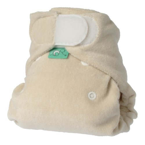 TotsBots-Bamboozle-Stretch-Size-1-Reusable-Washable-Nappy-5lbs-18lbs
