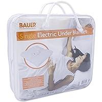 Bauer Beheizte Soft Elektrische Tie Down Design Unter Decke, Single preisvergleich bei billige-tabletten.eu