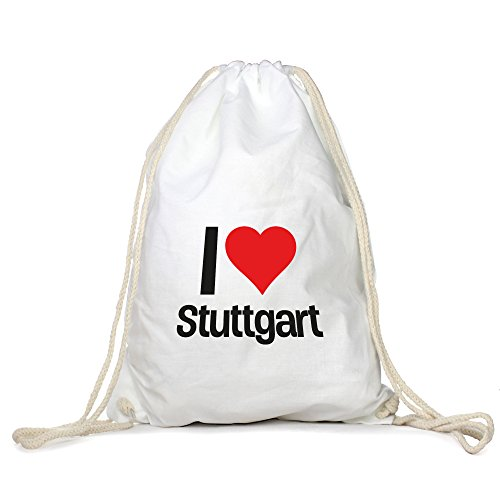 i-love-stuttgart-motiv-auf-gymbag-turnbeutel-sportbeutel-stylisches-modeaccessoire-tasche-unisex-ruc