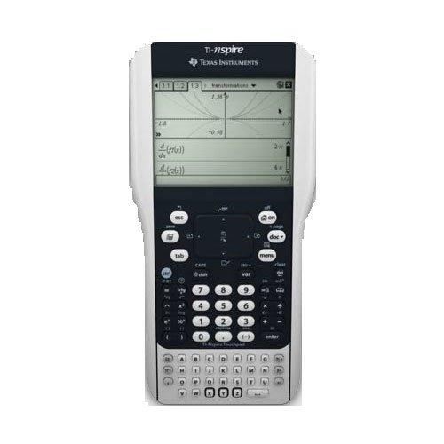 texas-instruments-ti-nspire-grafikrechner-mit-touchpad-und-software