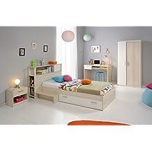 Kinderzimmermöbel  Suchergebnis auf Amazon.de für: kinderzimmermöbel