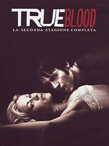 True bloodStagione02