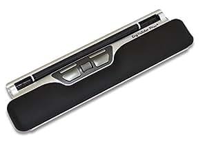 Kondator 440-E803 accessoire de claviers - Accessoires de clavier (390 x 23 x 102 mm, 470 x 40 x 170 mm, 300 g, Boîte, 1 kg)