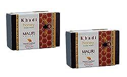 Khadi Rose Water 210 ml