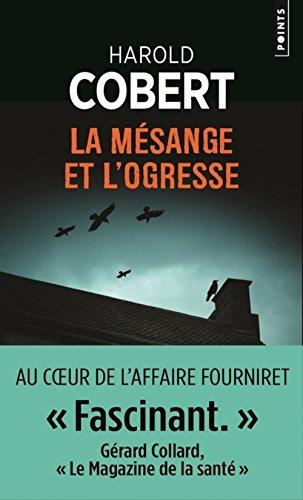 """<a href=""""/node/166490"""">La mésange et l'ogresse</a>"""