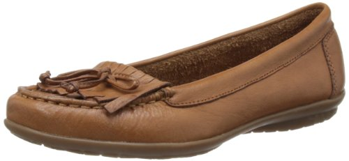 hush-puppies-scarpe-basse-non-stringate-donna-marrone-tan-37-4-uk