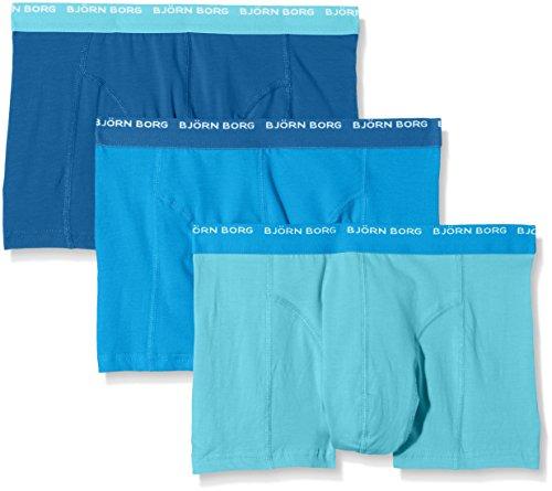 bjorn-borg-basic-seasonal-solids-contrast-3-p-costume-da-bagno-uomo-multicoloured-vallarta-blue-smal