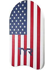 Tyr Planche de natation USA