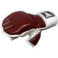 CUBA Freefight Boxhandschuhe Leder
