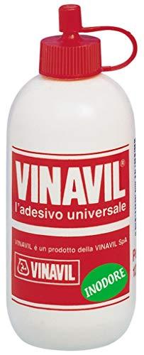 COLLA VINAVIL GR.100 NEXTRADEITALIA Confezione da 12PZ
