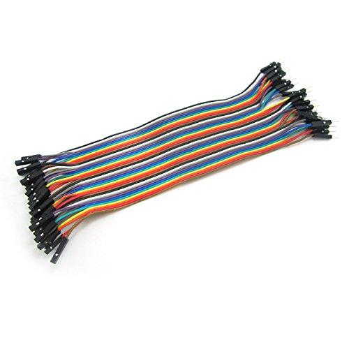 adaptador-de-cable-de-puente-dupont-sodialr2-en-1-40-piezas-20-cm-254-mm-macho-a-macho-macho-a-hembr