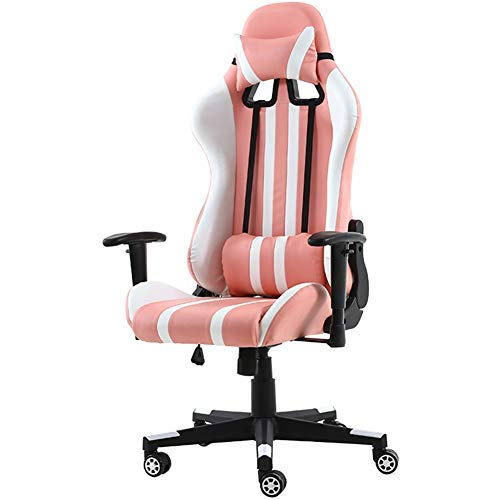 Terrific Preisvergleich Swivel Rocker Chair Top Angebote Ibusinesslaw Wood Chair Design Ideas Ibusinesslaworg