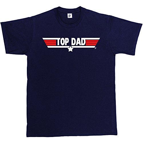 top-dad-fathers-day-coffret-cadeau-t-shirt-a-manches-courtes-en-coton-pour-homme-tailles-s-m-l-xl-xx