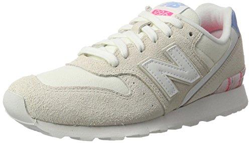 new-balance-wr996-stivaletti-donna-bianco-white-39-eu