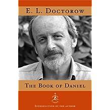 The Book of Daniel: A Novel (Modern Library)
