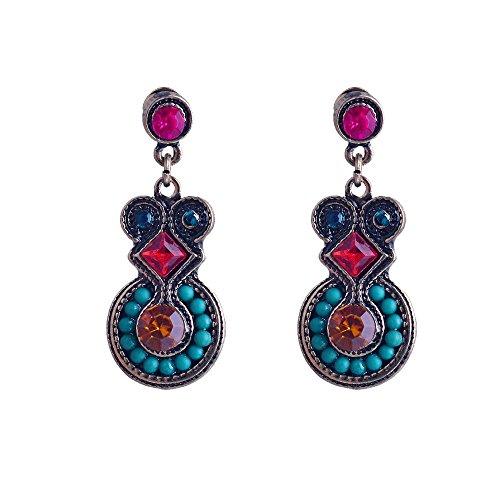 lureme-estilo-etnico-cristales-de-colores-caen-pendientes-para-las-mujeres-y-las-ninas-02002924