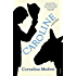 Caroline: A Mystery