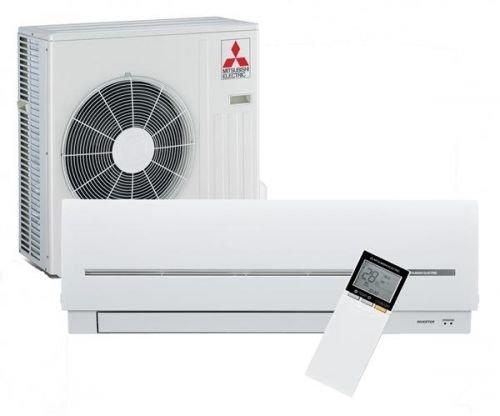 Mitsubishi-Aire-Acondicionado-msz-de-sf50ve-Inverter-climtica-dispositivos-Juego-50-Kw-a-A